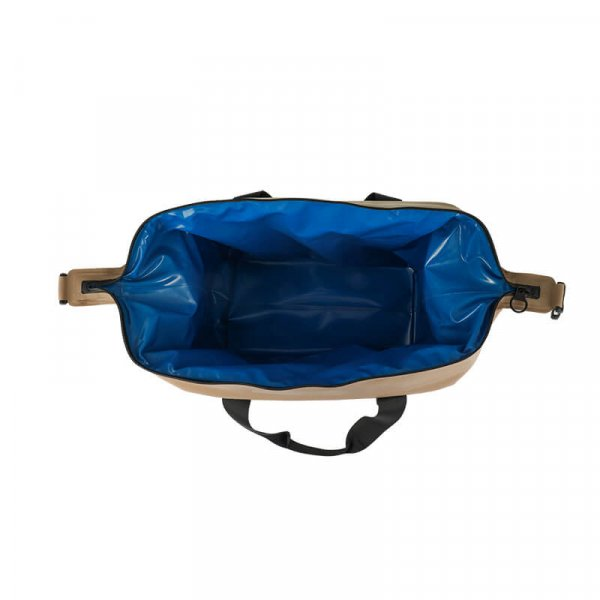 soft insulated cooler bag 6