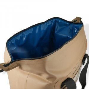 soft insulated cooler bag 7