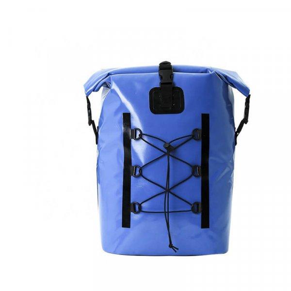 soft sided backpack cooler 1