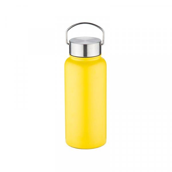 sports bottle 4