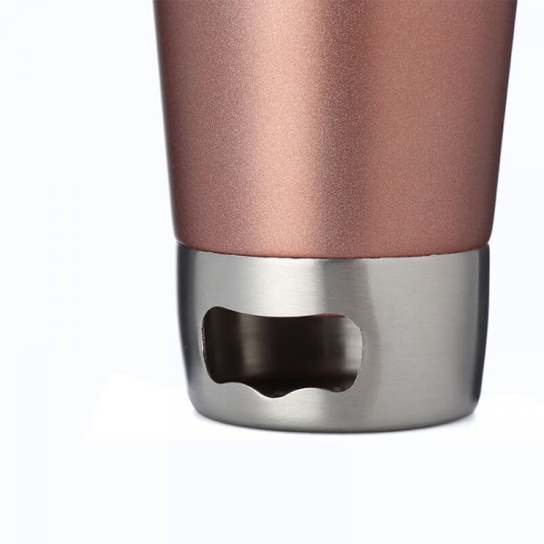 stainless steel cups 2