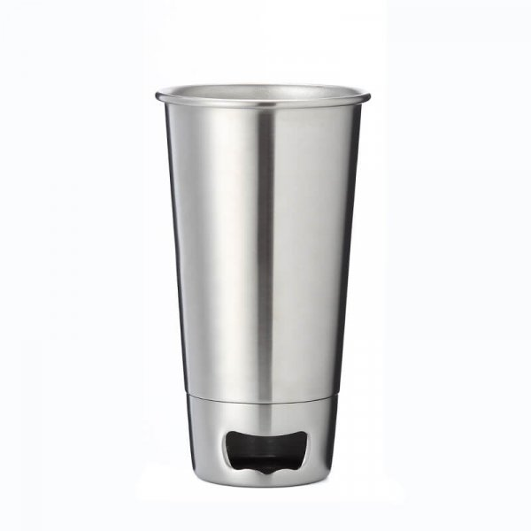 stainless steel cups 6