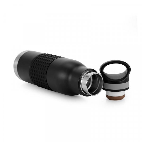 thermos drink bottle 3