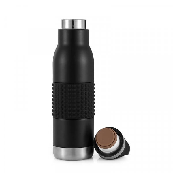 thermos drink bottle 4