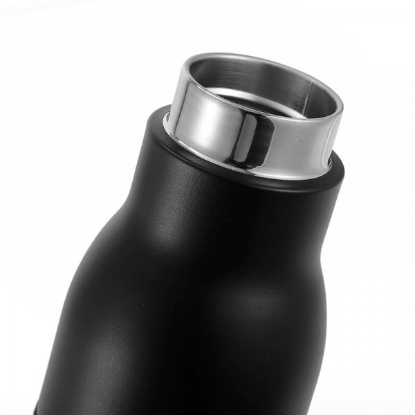 thermos drink bottle 5