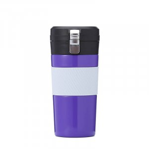 thermos travel mug 1 1