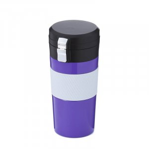 thermos travel mug 3