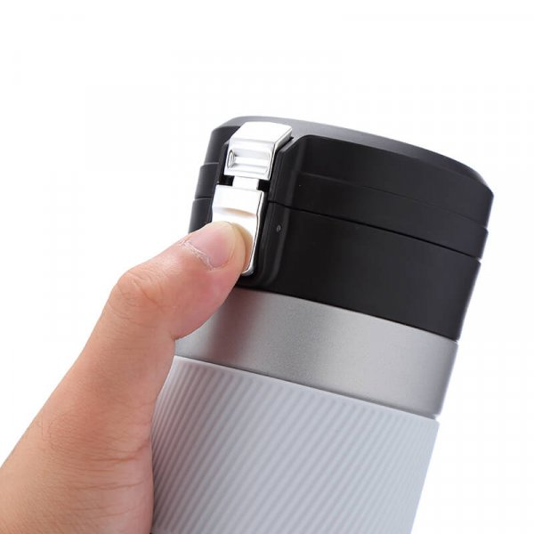 thermos travel mug 4