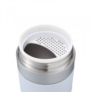 thermos travel mug 5