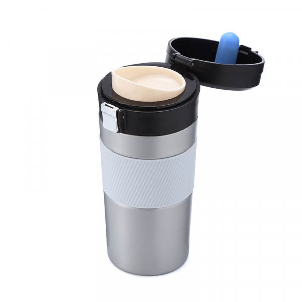 thermos travel mug 7