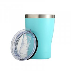 travel coffee tumbler 2