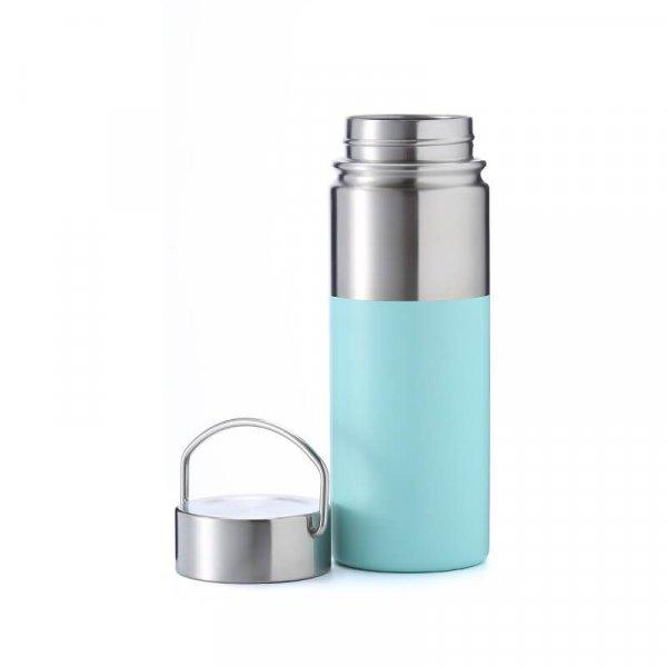 wide mouth metal water bottle 3
