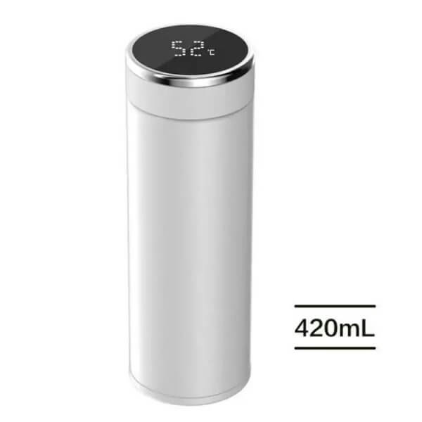 insulated bottle 2 1