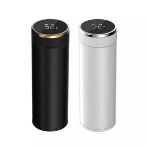 insulated bottle 3 1