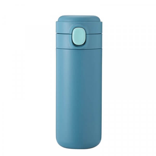insulated sports bottle 10