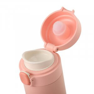 insulated sports bottle 8