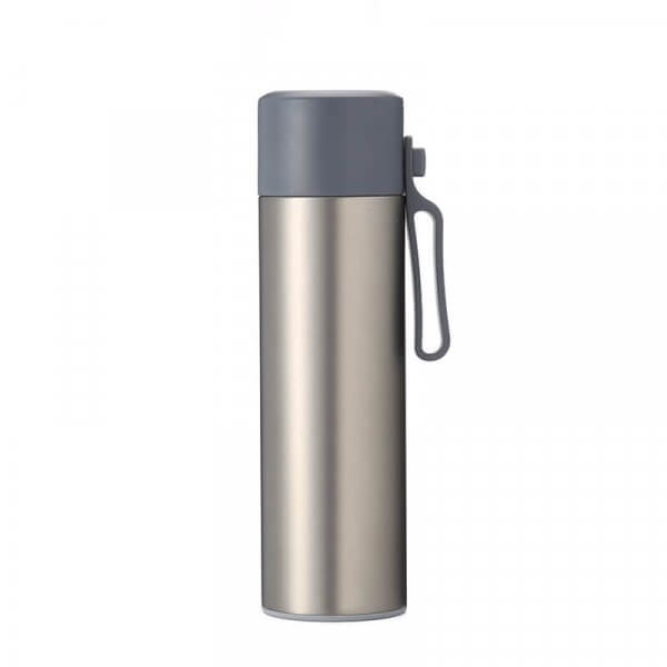 insulated steel water bottle 2