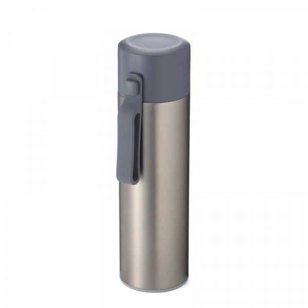 insulated steel water bottle 3