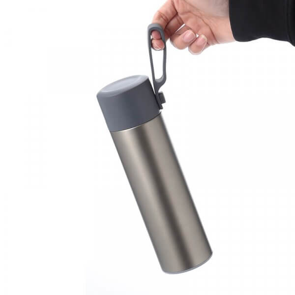 insulated steel water bottle 4