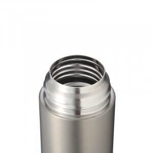 insulated steel water bottle 7