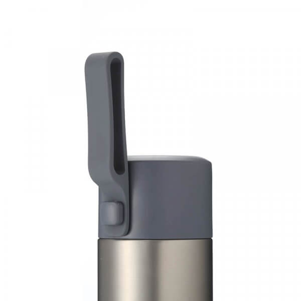 insulated steel water bottle 8