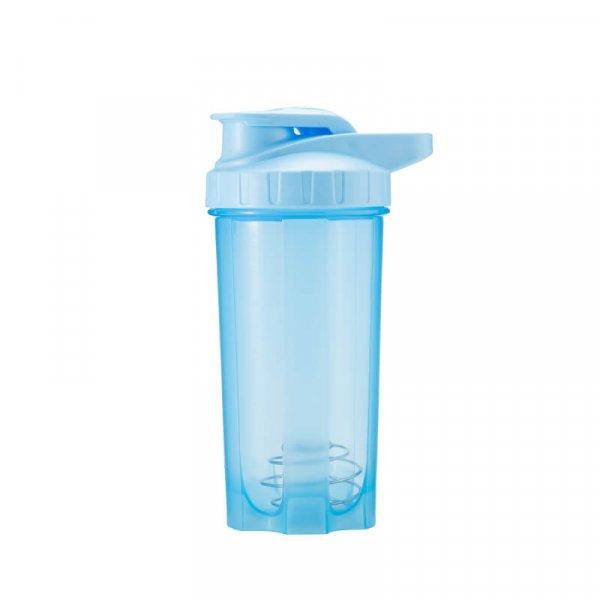 protein shaker bottle 2
