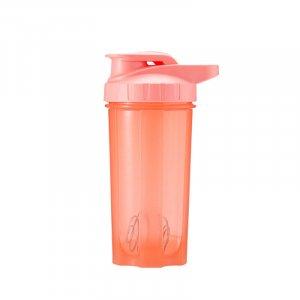 protein shaker bottle 3