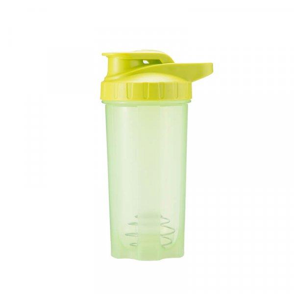 protein shaker bottle 4