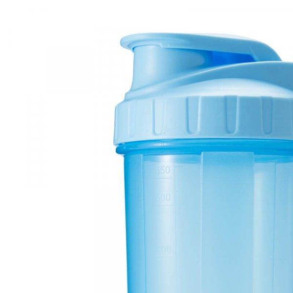 protein shaker bottle 5
