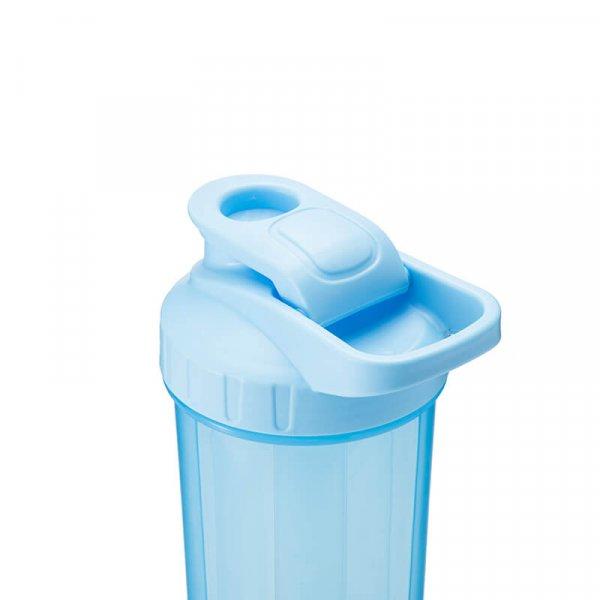 protein shaker bottle 6