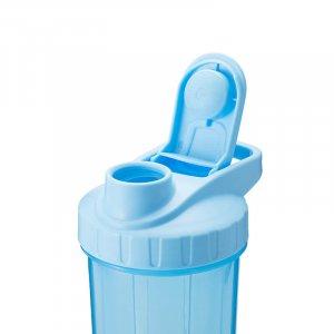 protein shaker bottle 7