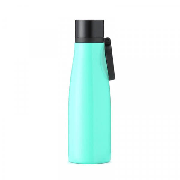 purple stainless steel water bottle 3