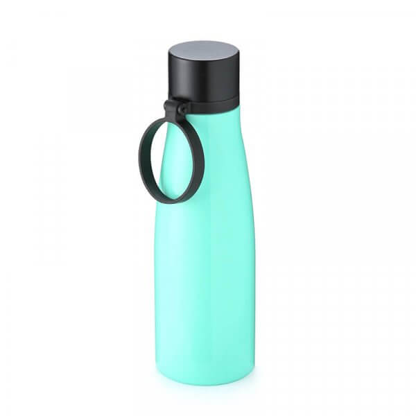 purple stainless steel water bottle 4