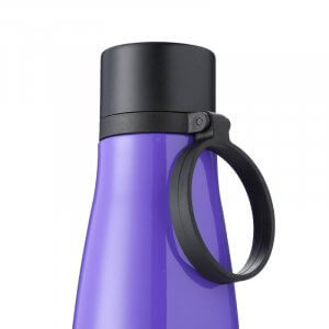 purple stainless steel water bottle 5