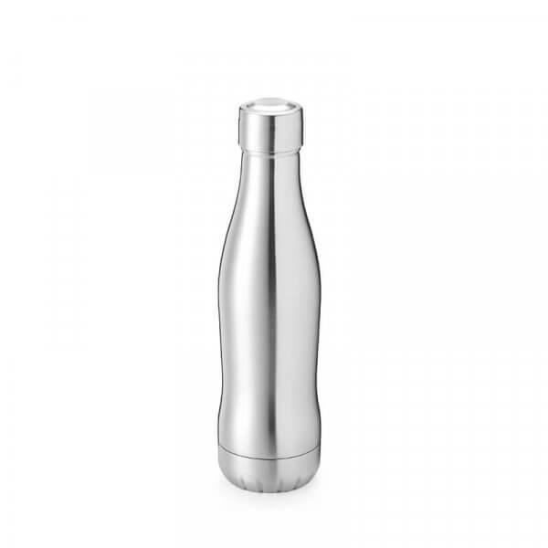 safest reusable water bottle