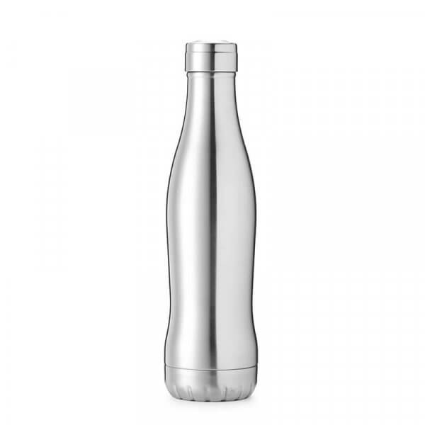 reusable aluminum water bottle 3
