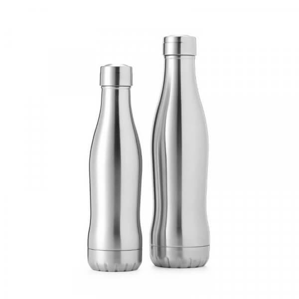 reusable aluminum water bottle 4