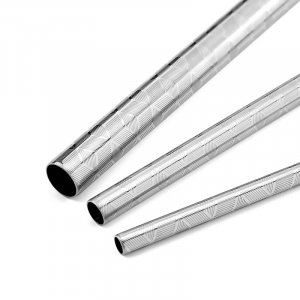 reusable stainless steel straws 2