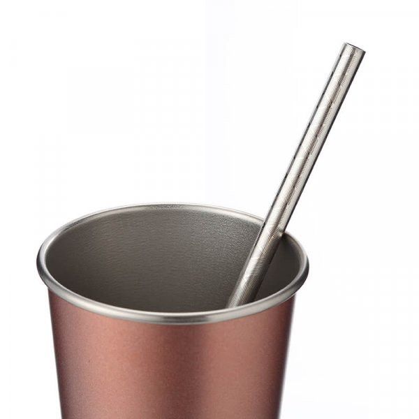 reusable stainless steel straws 4