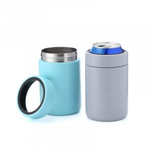 slim can cooler 9