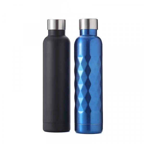 sports drink bottle