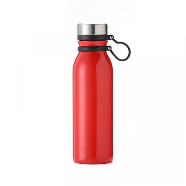 stainless steel insulated bottle 1