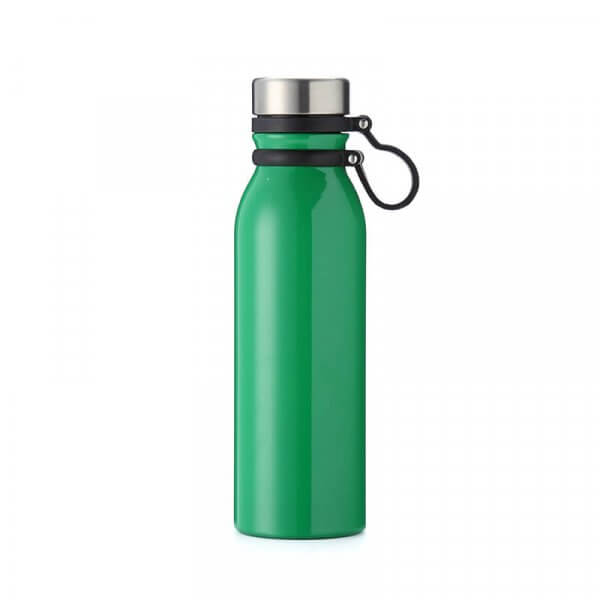 stainless steel insulated bottle 3