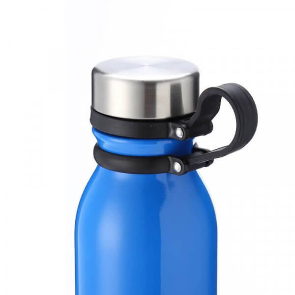 stainless steel insulated bottle 4
