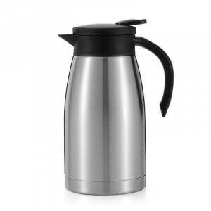 stainless steel kettle 2