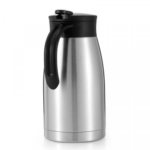 stainless steel kettle 3