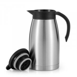stainless steel kettle 4