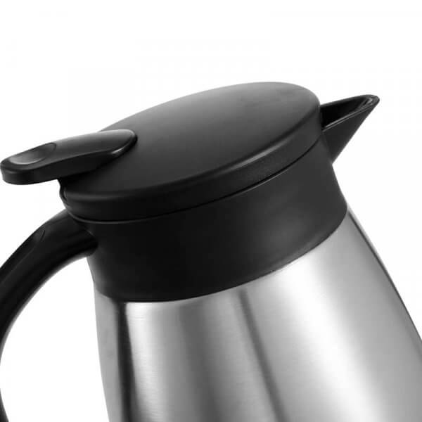 stainless steel kettle 5