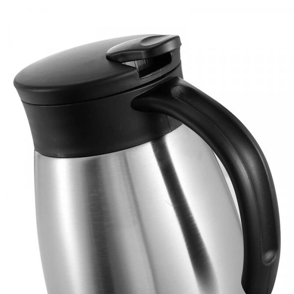 stainless steel kettle 6