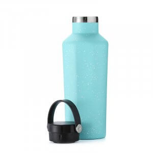 stainless steel reusable water bottle 3